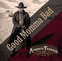 Andrew Farriss - Good Momma Bad
